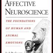 affective_neuroscience