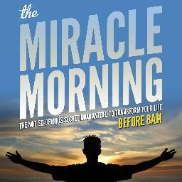 the_miracle_morning